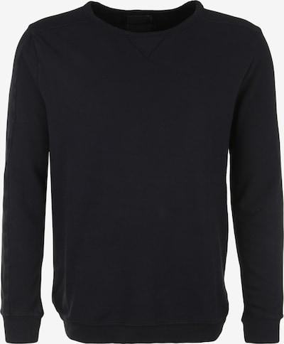 BETTER RICH Sweatshirt 'CREW SWEAT' in schwarz, Produktansicht