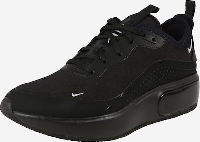 NIKE Sneaker 'Air Max Dia' in schwarz, Produktansicht