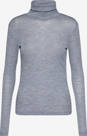 Gestuz T-shirt en gris: Vue de face