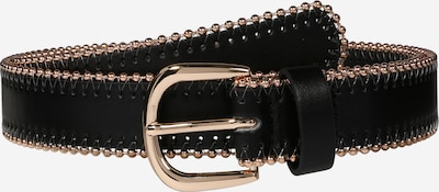 ABOUT YOU Belt 'Josie ' in black, Item view
