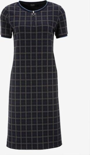 Aniston SELECTED Kleid in marine, Produktansicht