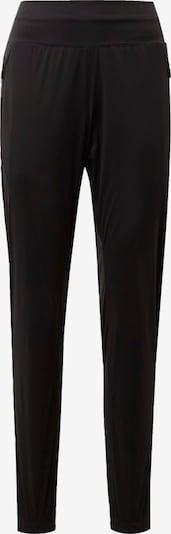 ADIDAS PERFORMANCE Sportbroek 'Xperior' in de kleur Zwart, Productweergave