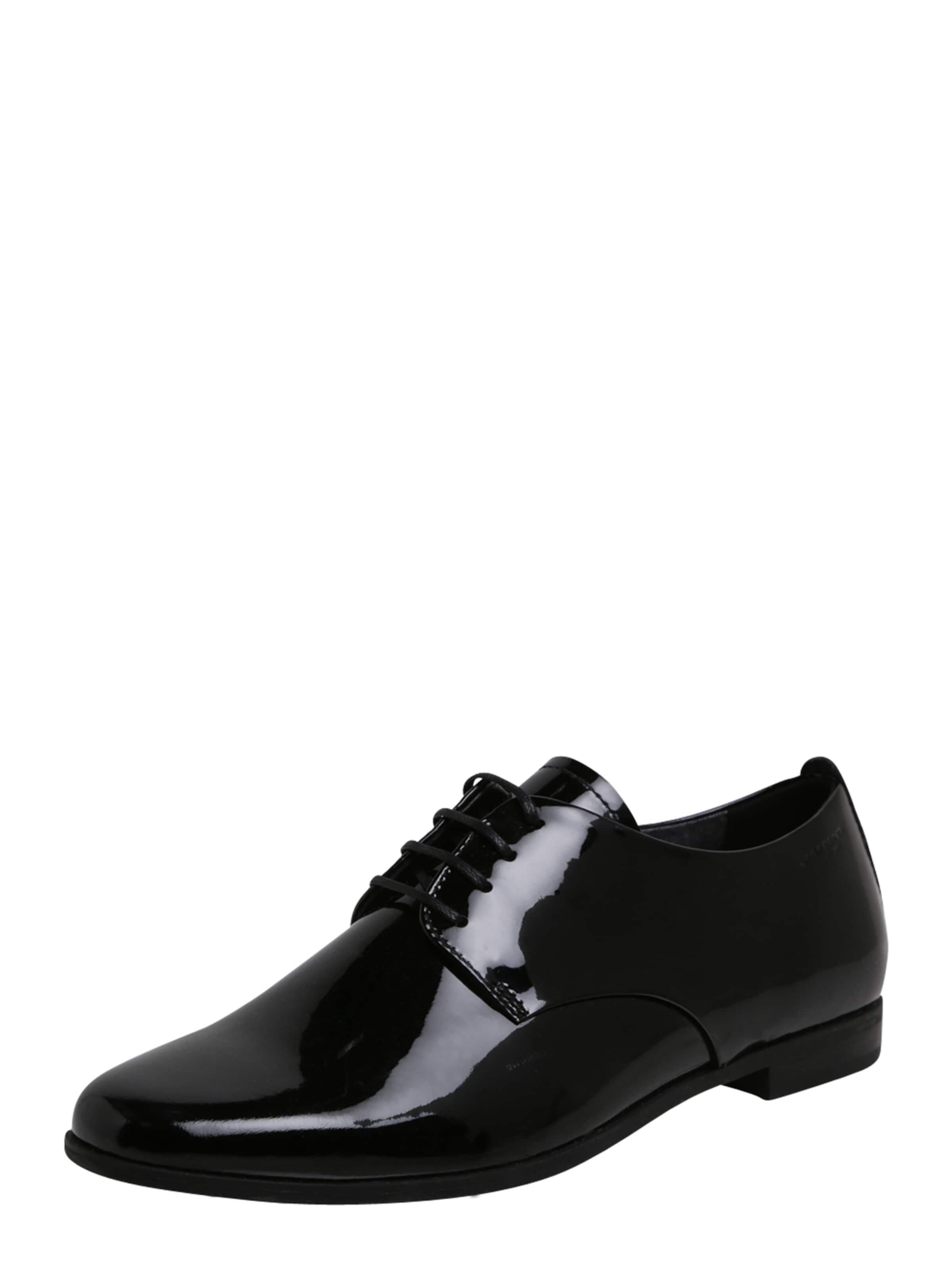 VAGABOND SHOEMAKERS Schuhe Marilyn Verschleißfeste billige Schuhe