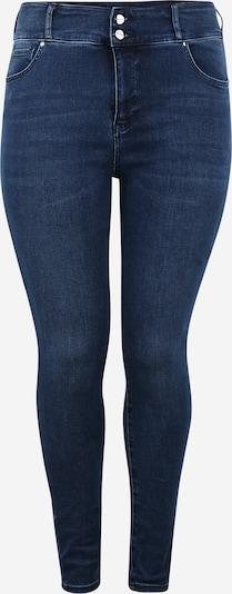 Forever New Jeans 'Monica' in de kleur Blauw denim, Productweergave