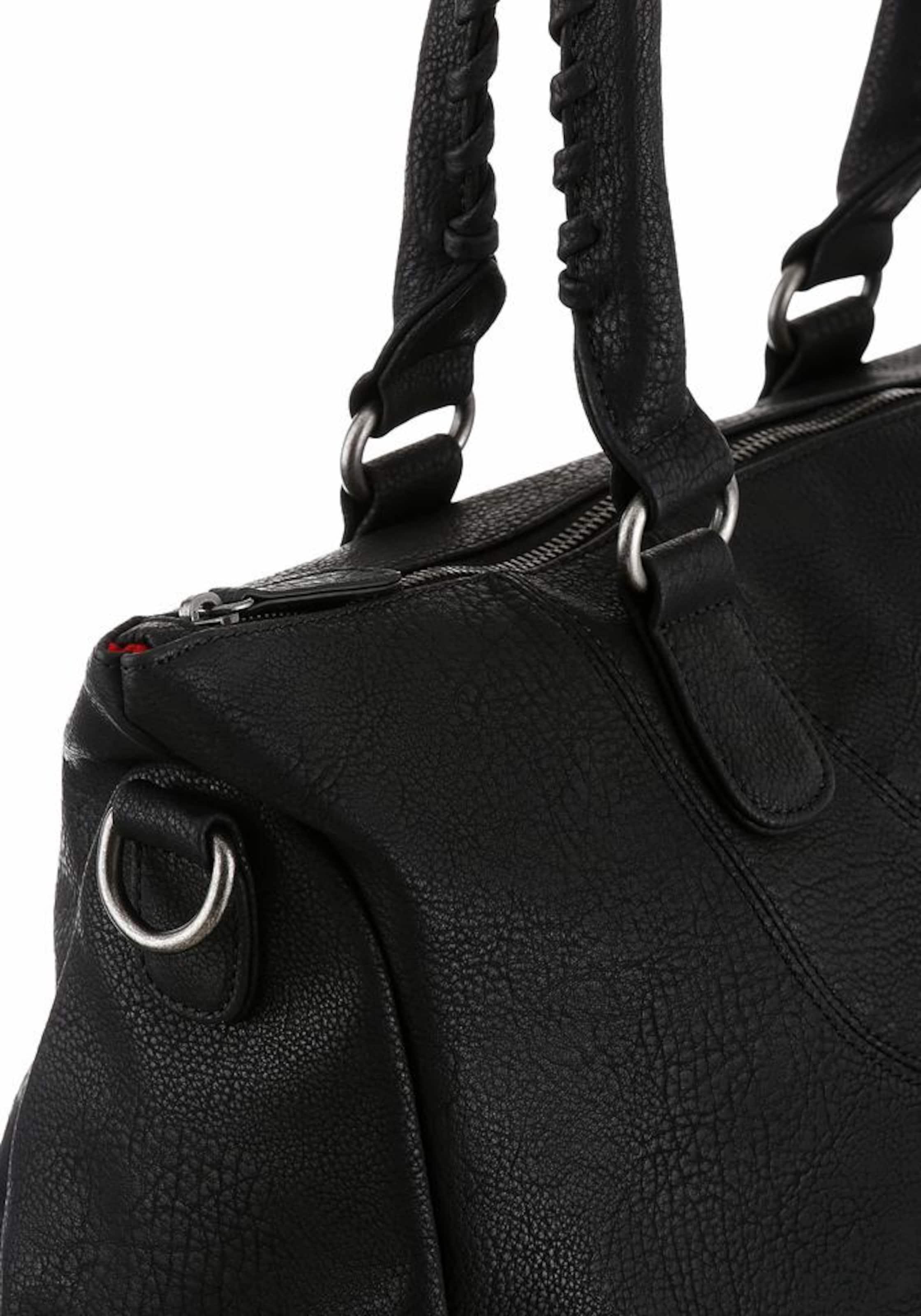 Fritzi aus Preußen Bags Shopper 'NEVA' Größte Anbieter NS47i