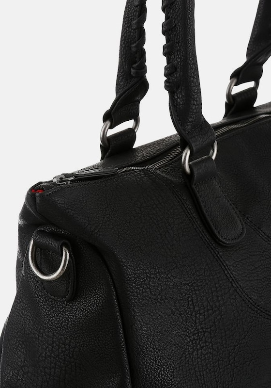 Fritzi aus Preußen Bags Shopper 'NEVA'