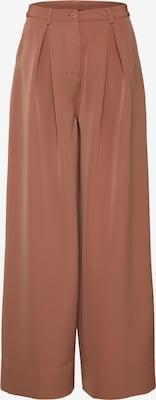 nőknek Designers Remix prémium nadrágok online vásárlása