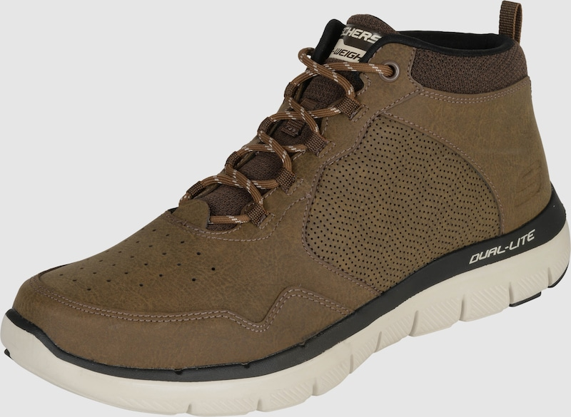 SKECHERS SKECHERS SKECHERS | Sneakers  Flex Advantage 9fa328