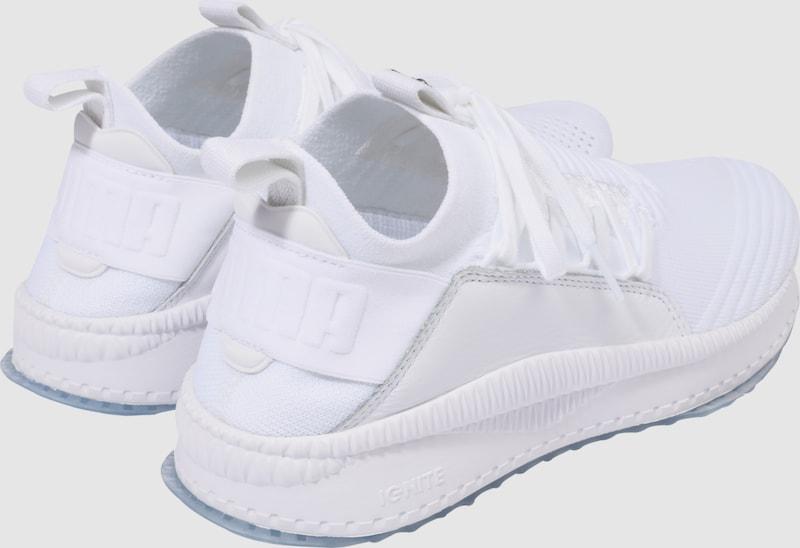 PUMA Sneaker 'TSUGI JUN'