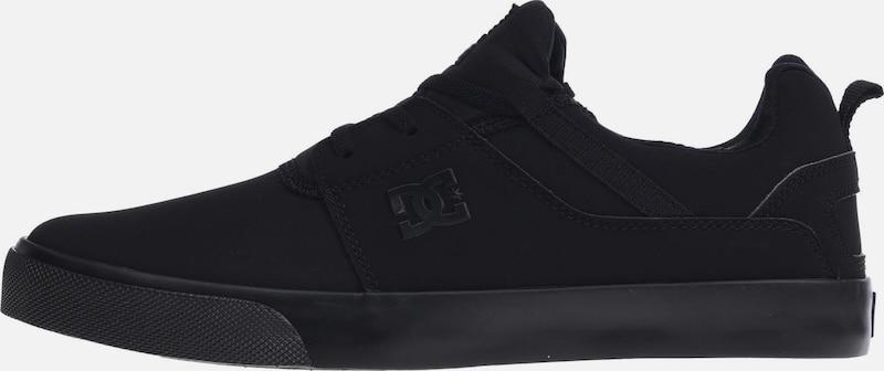 DC Shoes Shoes DC Sneaker  Heathrow Vulc 1263c2