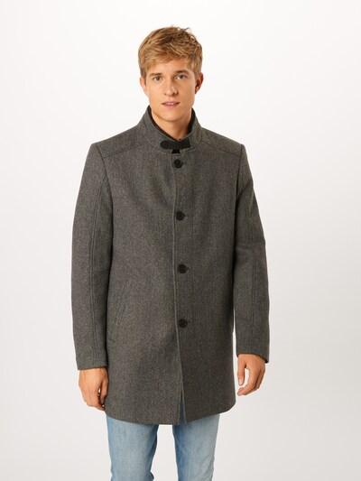 CINQUE Prechodný kabát 'CILIVERPO OL' - modré, Model/-ka