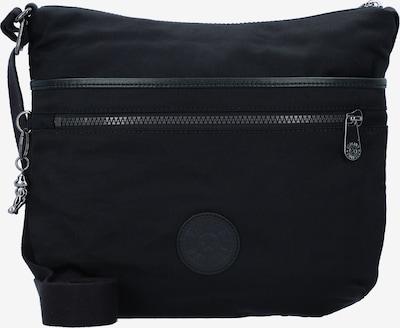 KIPLING Umhängetasche 'Arto' in schwarz, Produktansicht