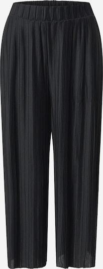 SISTERS POINT Pantalon 'Mita' en noir, Vue avec produit