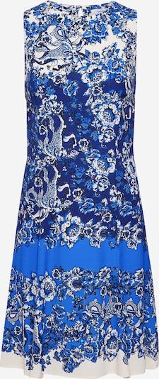 Desigual Vasaras kleita 'ATENAS' pieejami tumši zils / jauktu krāsu, Preces skats