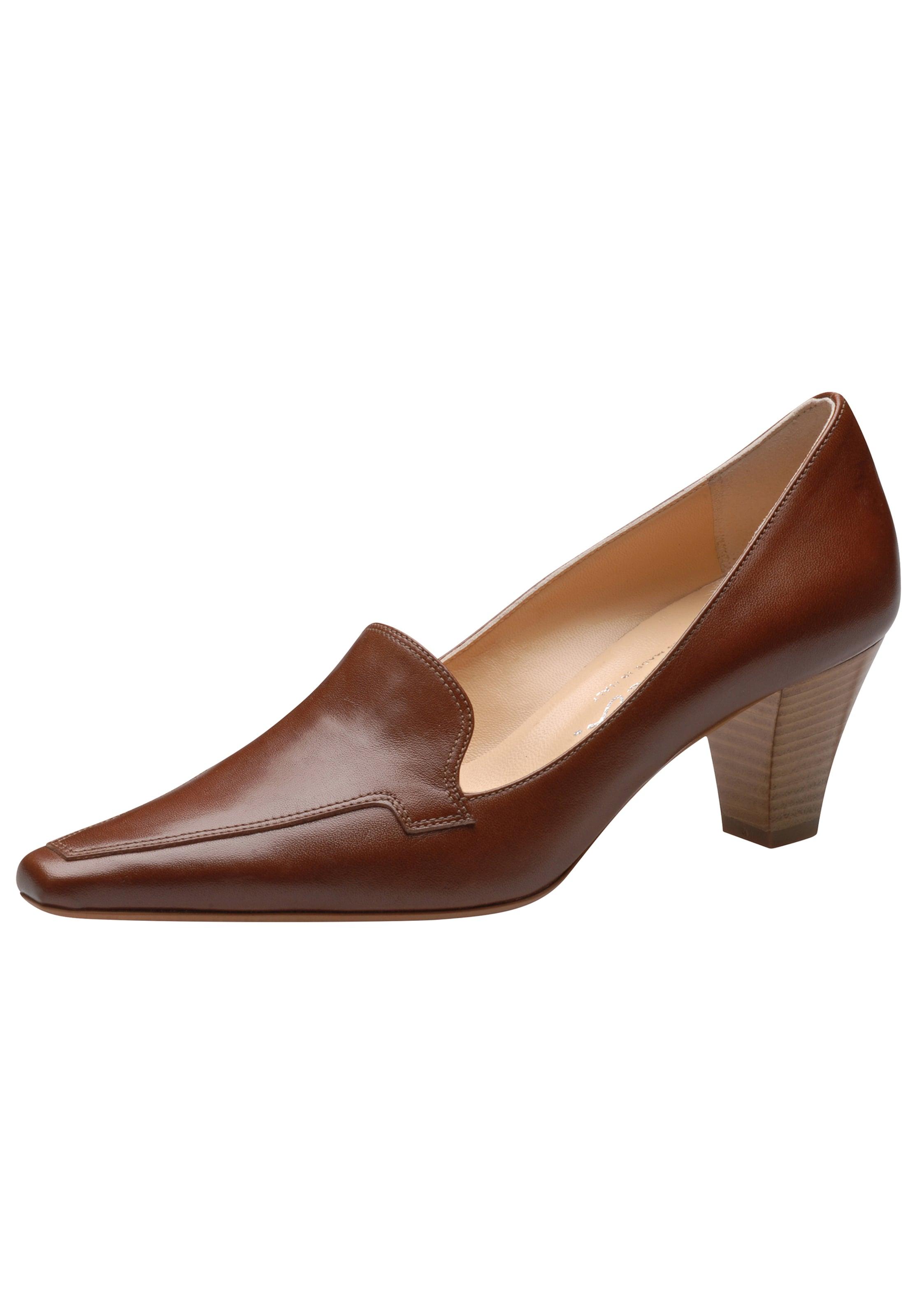1d5651d3e0cd38 Haltbare billige Mode billige Haltbare Schuhe EVITA
