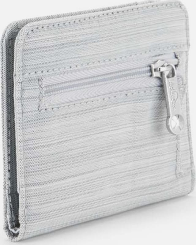 Kipling Florencia Medium Wallet 10 Cm