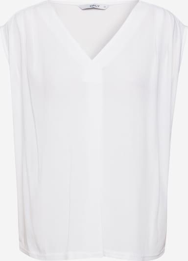 ONLY Bluza 'Roberta' u bijela, Pregled proizvoda