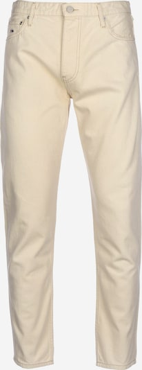 Tommy Jeans Jeans 'Dad' in beige, Produktansicht