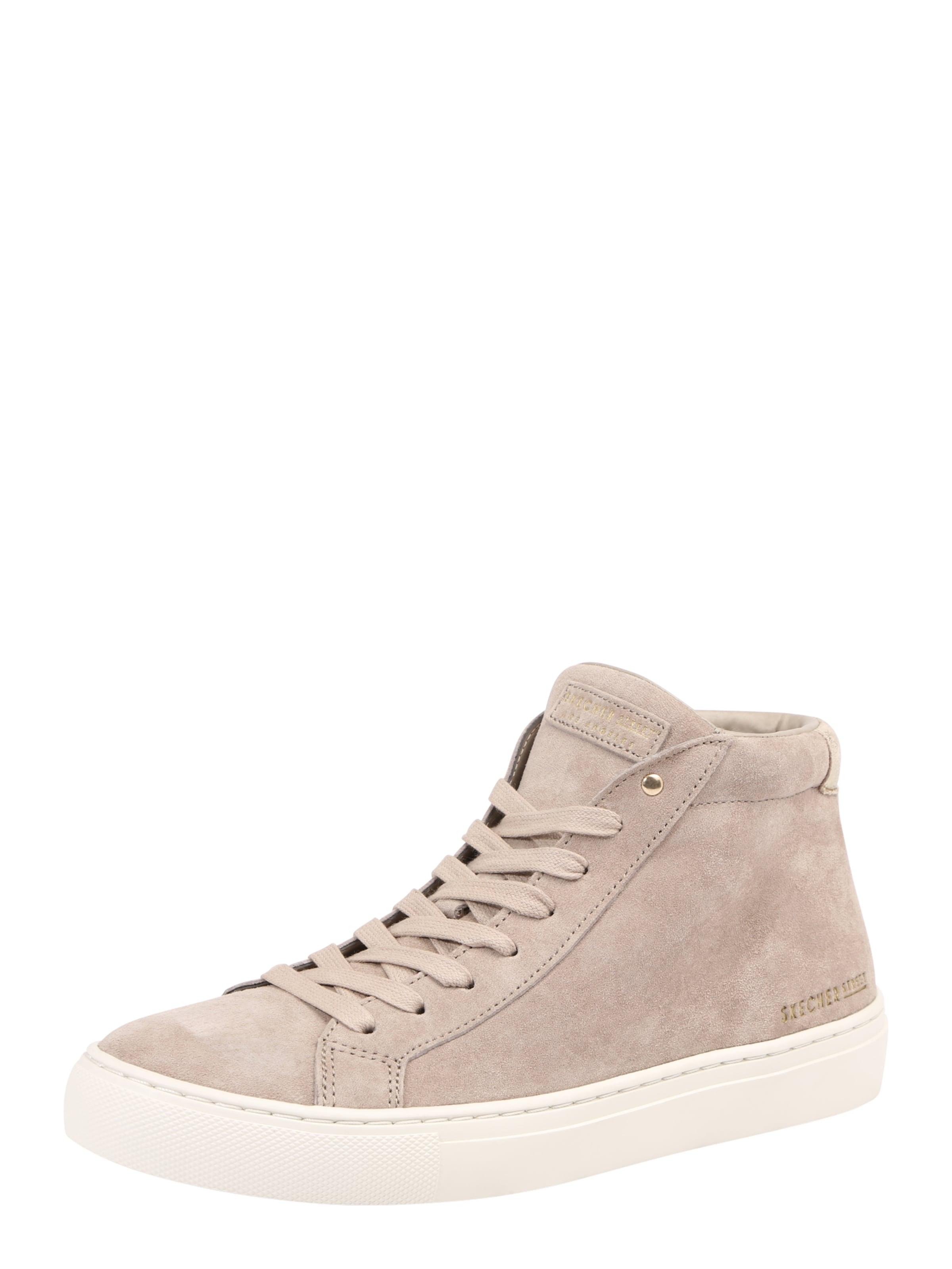 SKECHERS Sneaker SIDE STREET Verschleißfeste billige Schuhe