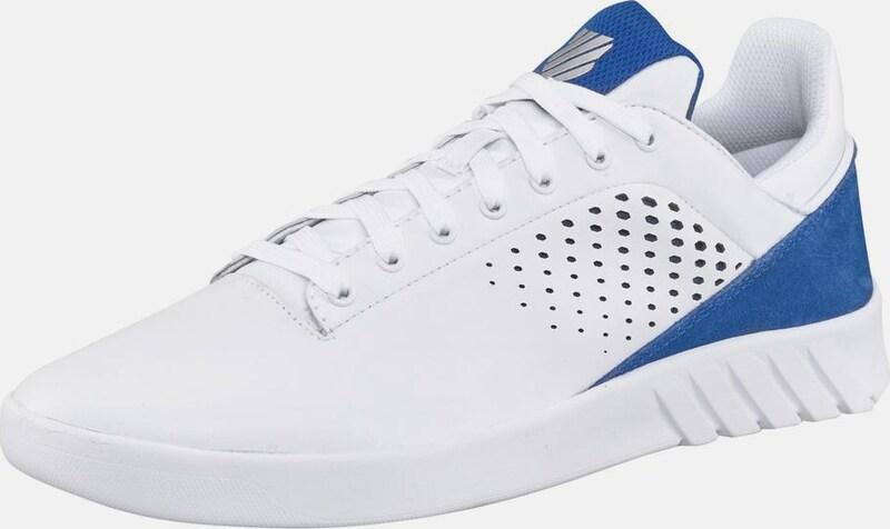 K-SWISS | Sneaker 'Nova Court'