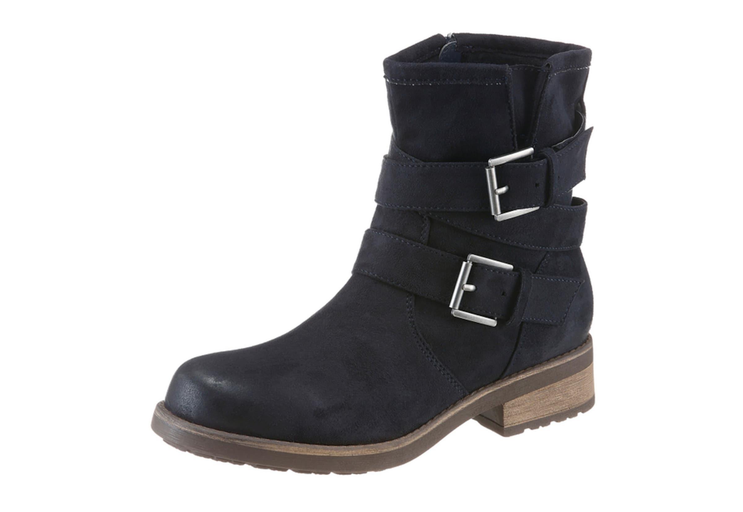 Haltbare Mode billige Schuhe Schuhe ARIZONA | Bikerboots Schuhe billige Gut getragene Schuhe 0eef93