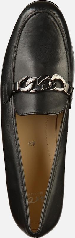 ARA Slipper Günstige und langlebige Schuhe