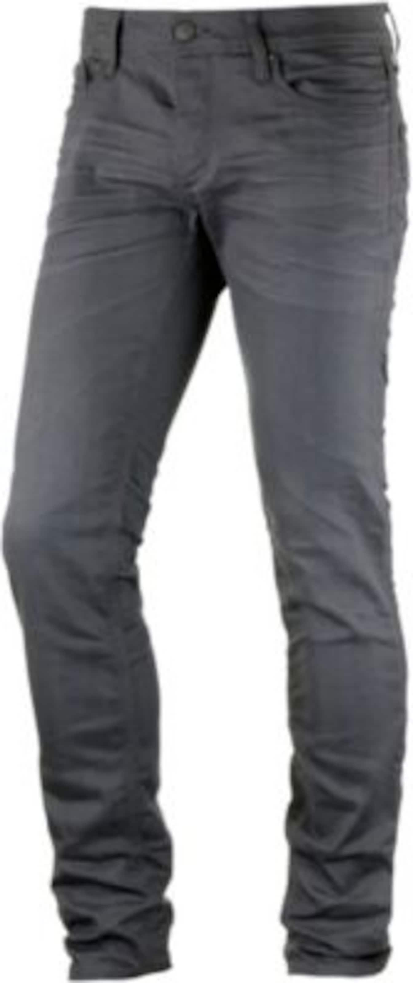 Denim Jackamp; Tim Jeans Grey Slim Jones In Fit 9H2YWDIeE
