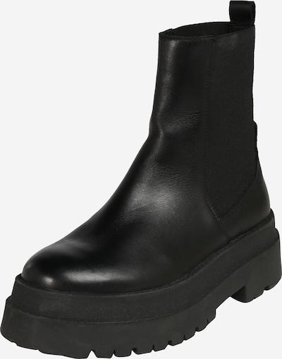 LeGer by Lena Gercke Boots 'Joselyn' in schwarz, Produktansicht