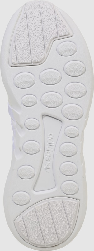 Adidas Originals Hi Sneaker Support