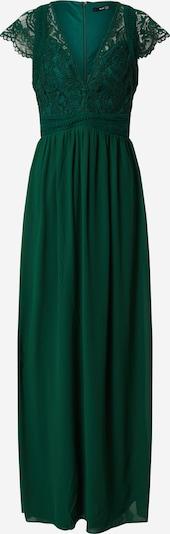 TFNC Kleid 'VANJA' in jade, Produktansicht