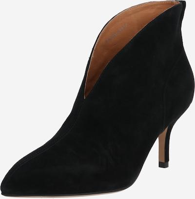 Shoe The Bear Stiefeletten 'VALENTINE LOW CUT S' in schwarz, Produktansicht