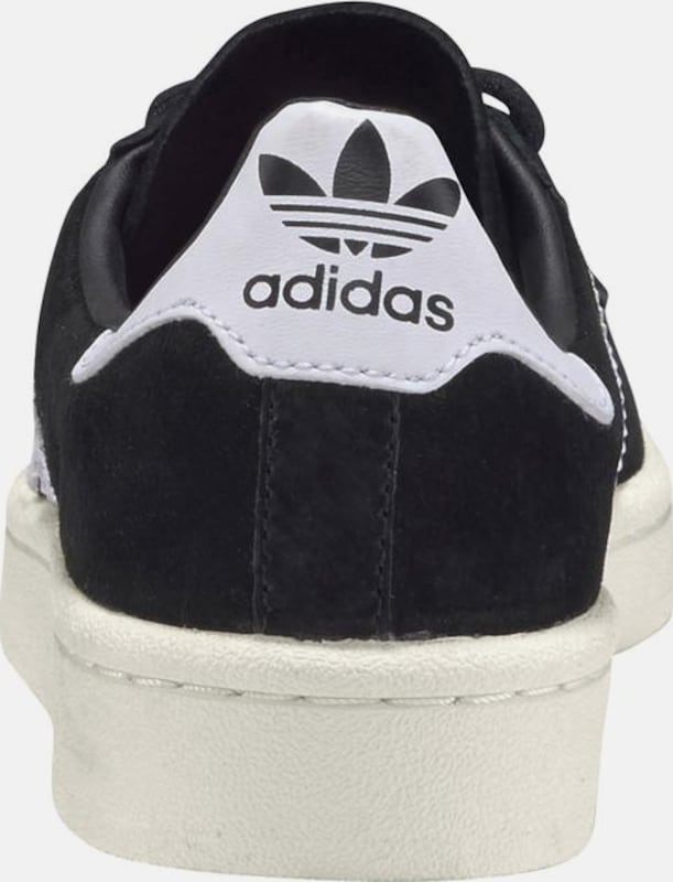 ADIDAS ORIGINALS Sneaker CAMPUS J Hohe Qualität