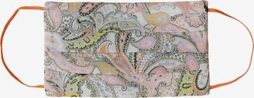 CODELLO Szövetmaszk 'COVER UP' - vegyes színek