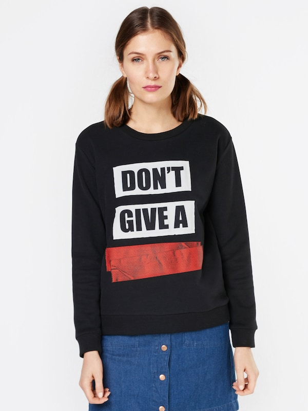 Lee Sweatshirt 'GRAPHIC'