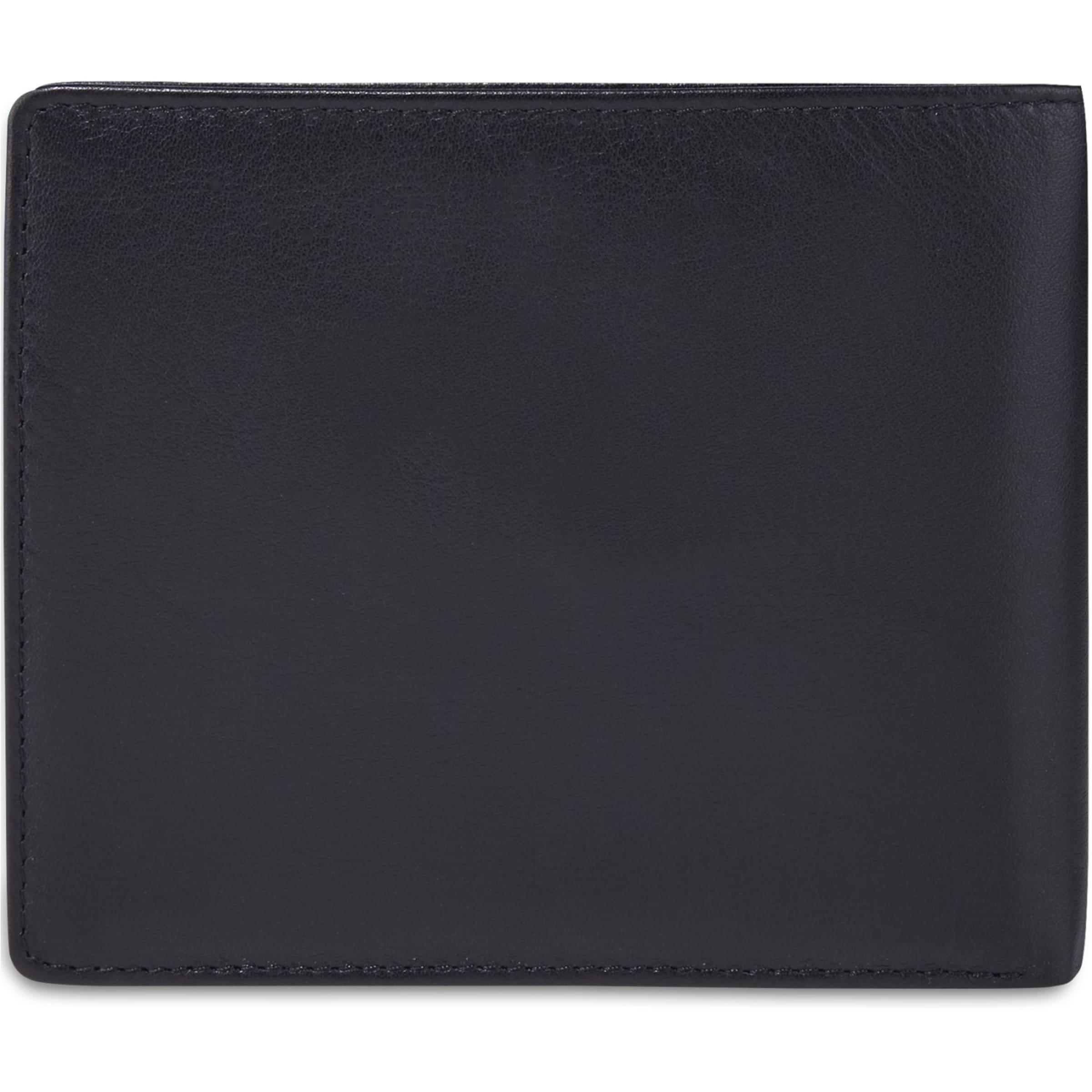 Aaa Qualität Picard Brooklyn Geldbörse Leder 12 cm Spielraum Beliebt Verkauf Vorbestellung c48G1enh