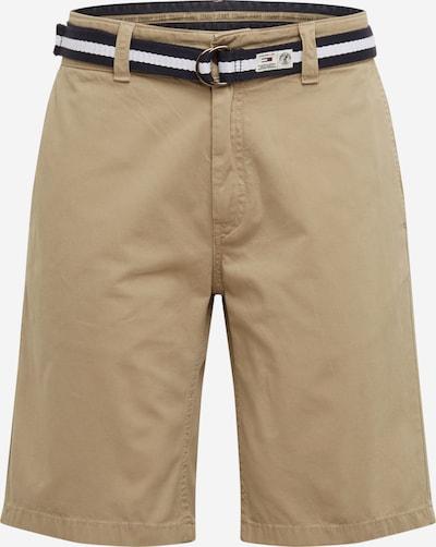 Tommy Jeans Chino hlače u bež, Pregled proizvoda