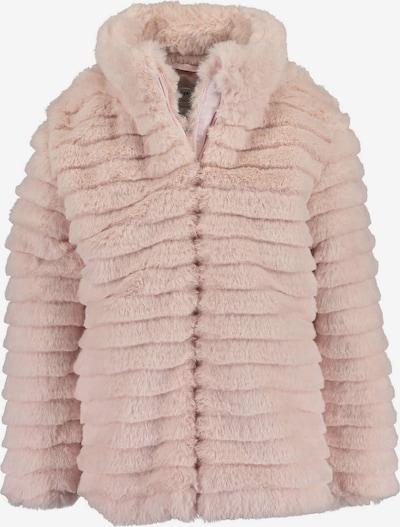 BLUE SEVEN Winterjacke in rosa, Produktansicht