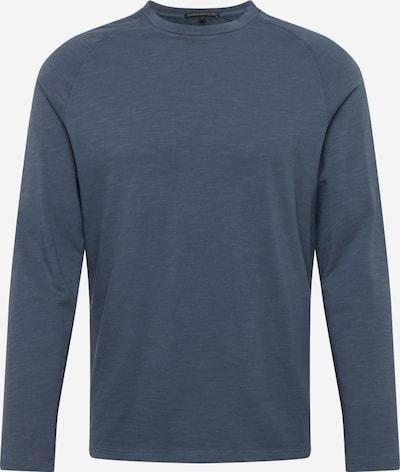 DRYKORN Shirt 'LEMAR' in de kleur Navy, Productweergave