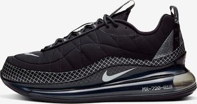 Nike Sportswear Sneaker 'MX-720-818' in schwarz, Produktansicht
