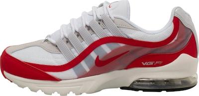 Nike Sportswear Sneaker in grau, Produktansicht