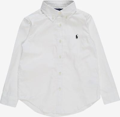 POLO RALPH LAUREN Koszula w kolorze białym, Podgląd produktu