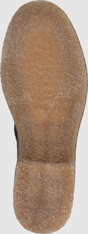 CAMEL ACTIVE Stiefelette