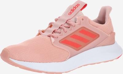 Sneaker de alergat 'ENERGYFALCON X' ADIDAS PERFORMANCE pe roz, Vizualizare produs
