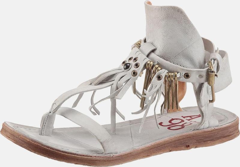 AS98   Sandale