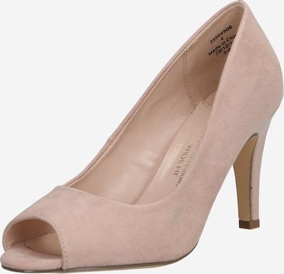 Dorothy Perkins Pumps in rosa, Produktansicht