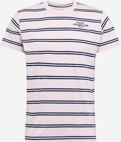 Pepe Jeans Shirt 'SONNY' in navy, Produktansicht
