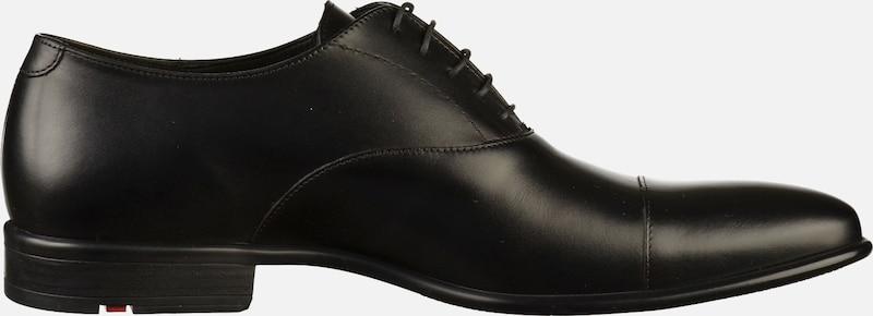 LLOYD Businessschuhe Verschleißfeste Hohe billige Schuhe Hohe Verschleißfeste Qualität b63b0d