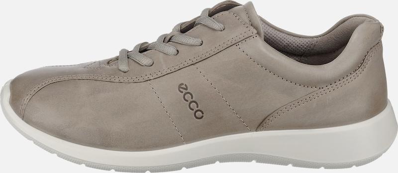 Ecco Soft 5 Sneakers