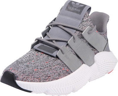 ADIDAS ORIGINALS Sneaker 'PROPHERE'