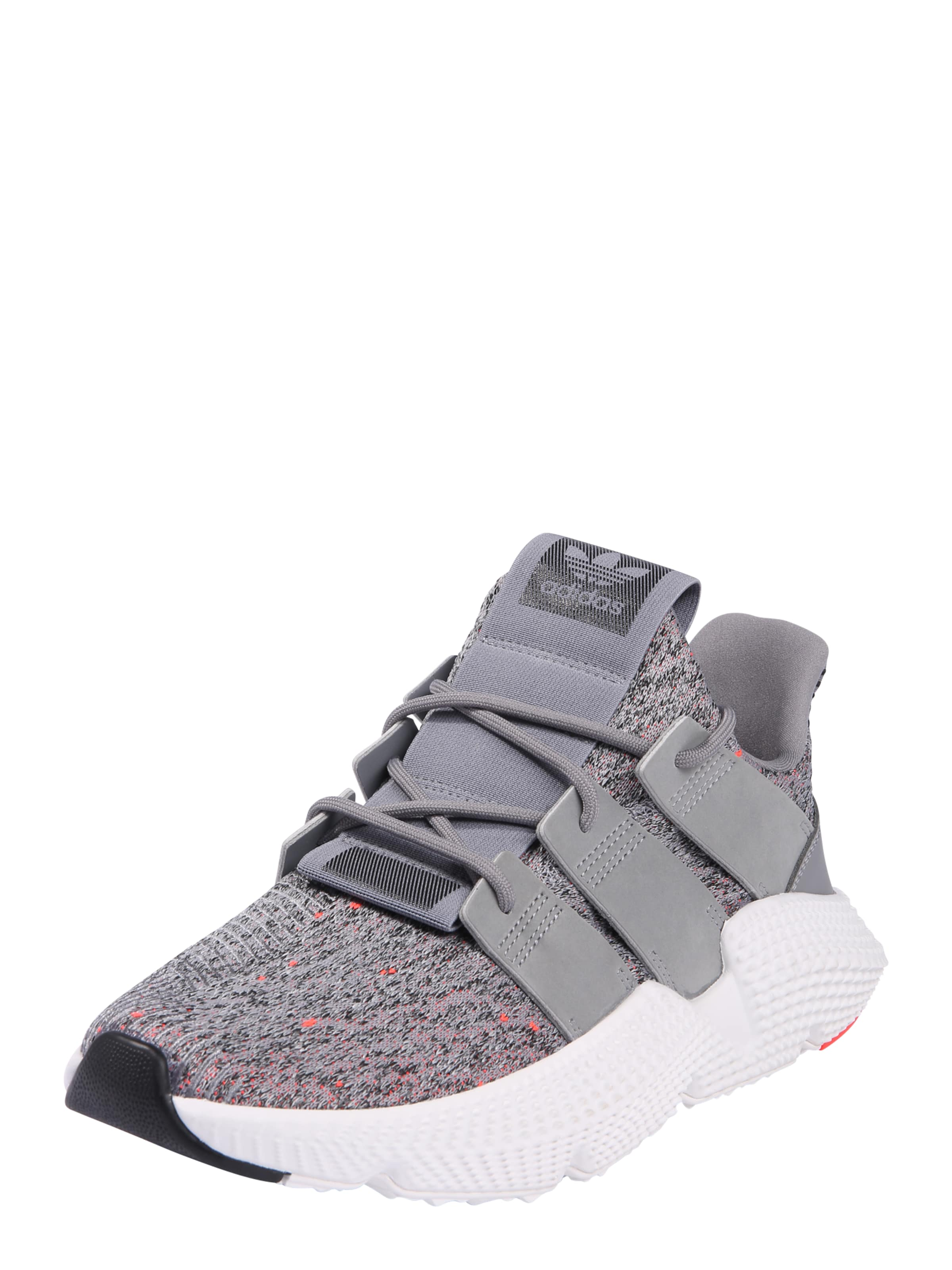 ADIDAS ORIGINALS Sneaker PROPHERE Verschleißfeste billige Schuhe